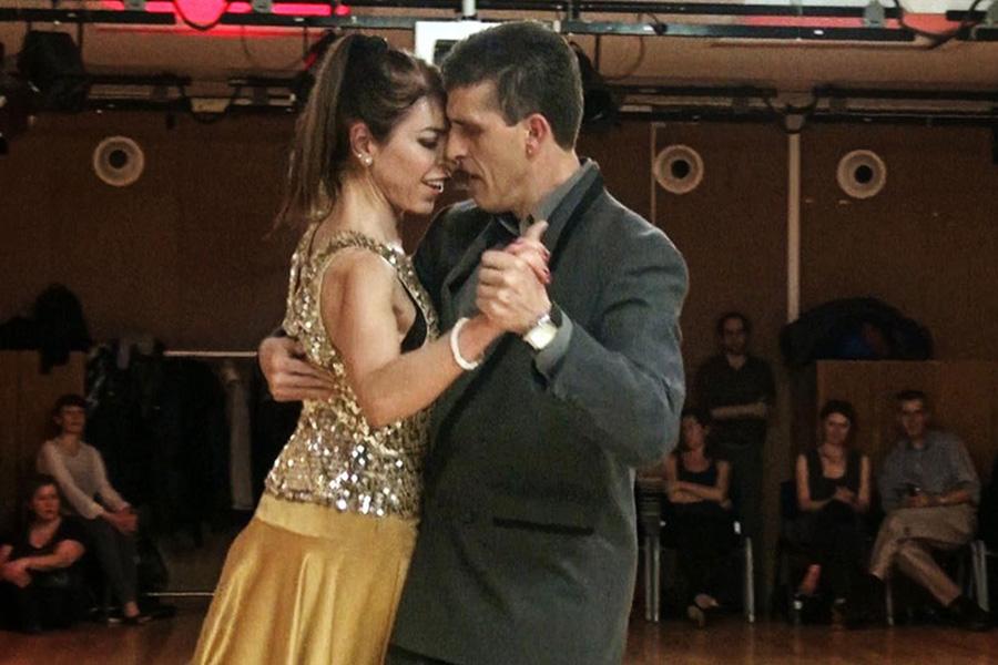 exhibicions-tango-6