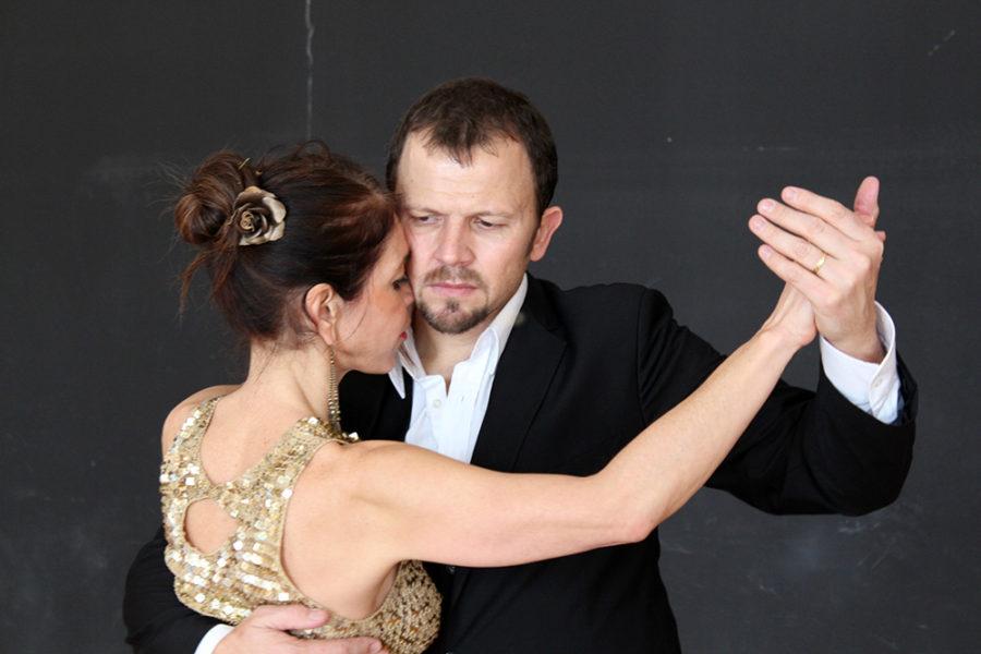 nuria-brucart-tango-23-2